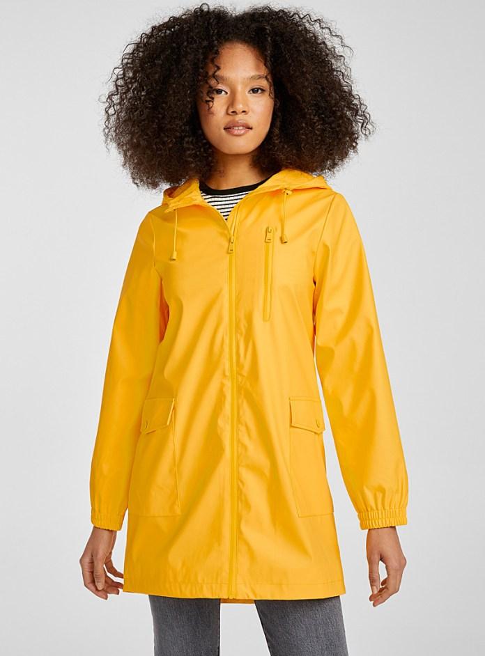 Cliomakeup-giacche-mezza-stagione-15-impermeabile-giallo