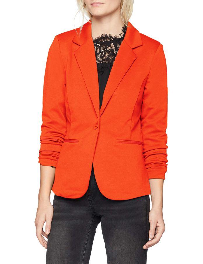 Cliomakeup-giacche-mezza-stagione-7-blazer-rosso