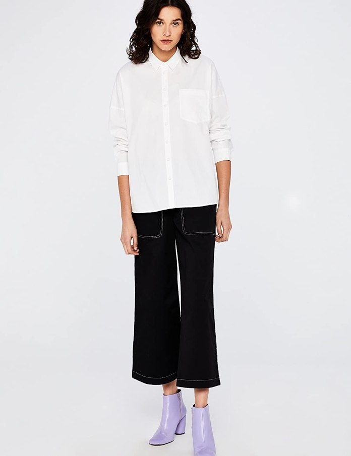 Cliomakeup-look-con-camicia-15-find-camicia-bianca