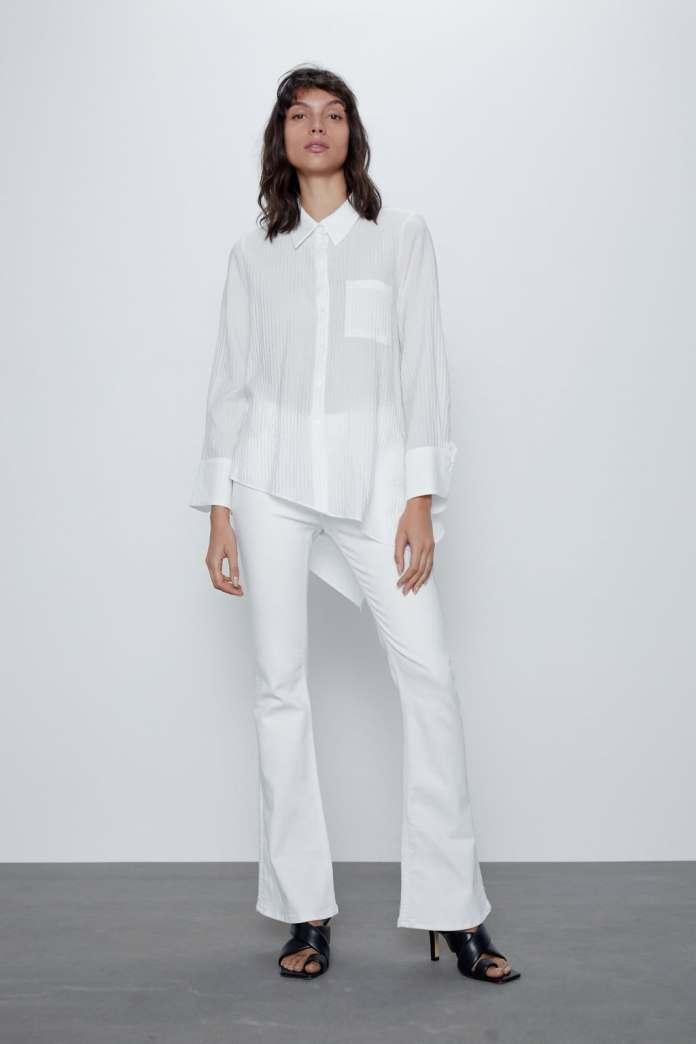 Cliomakeup-look-con-camicia-16-zara-camicia-bianca