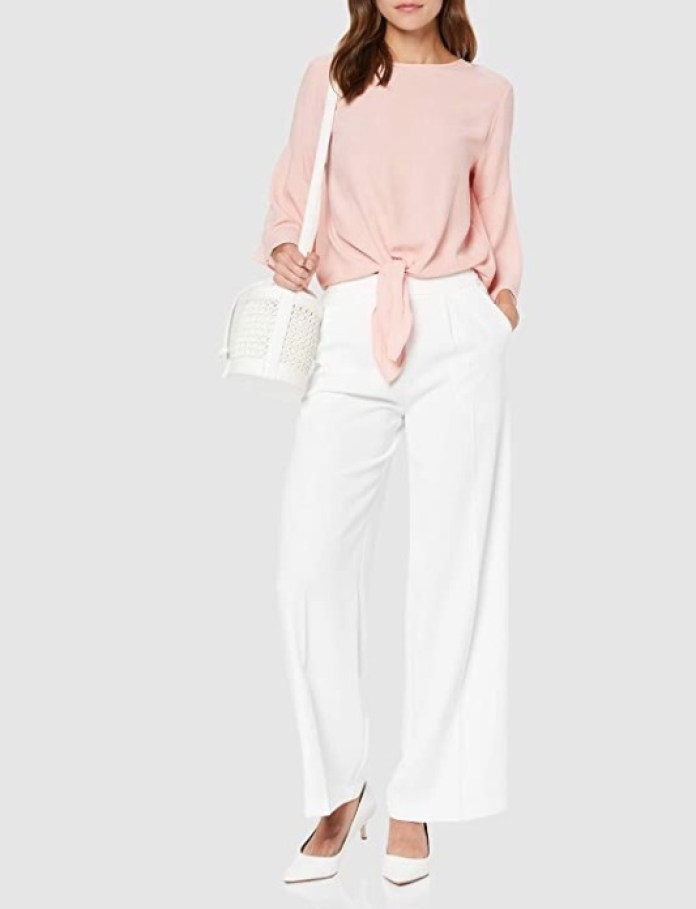 Cliomakeup-pantaloni-bianchi-2020-14-koton-marlene