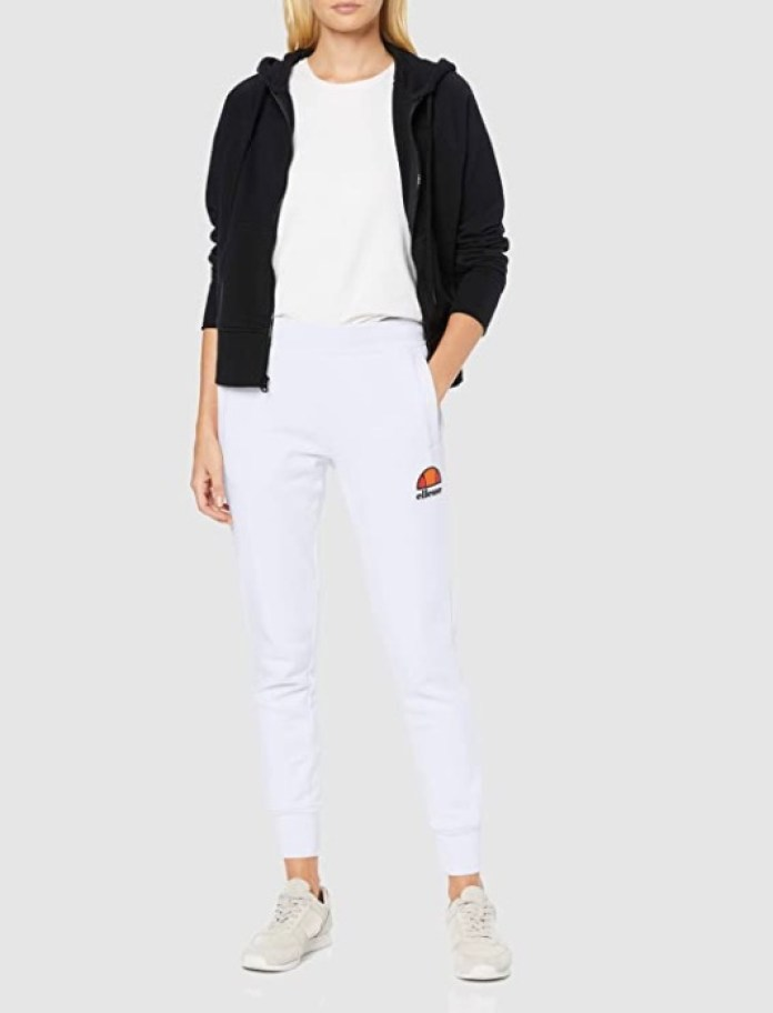 Cliomakeup-pantaloni-bianchi-2020-17-ellesse