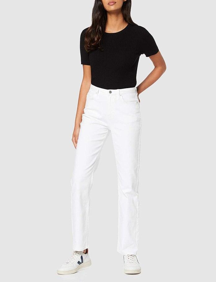 Cliomakeup-pantaloni-bianchi-2020-20-find-jeans