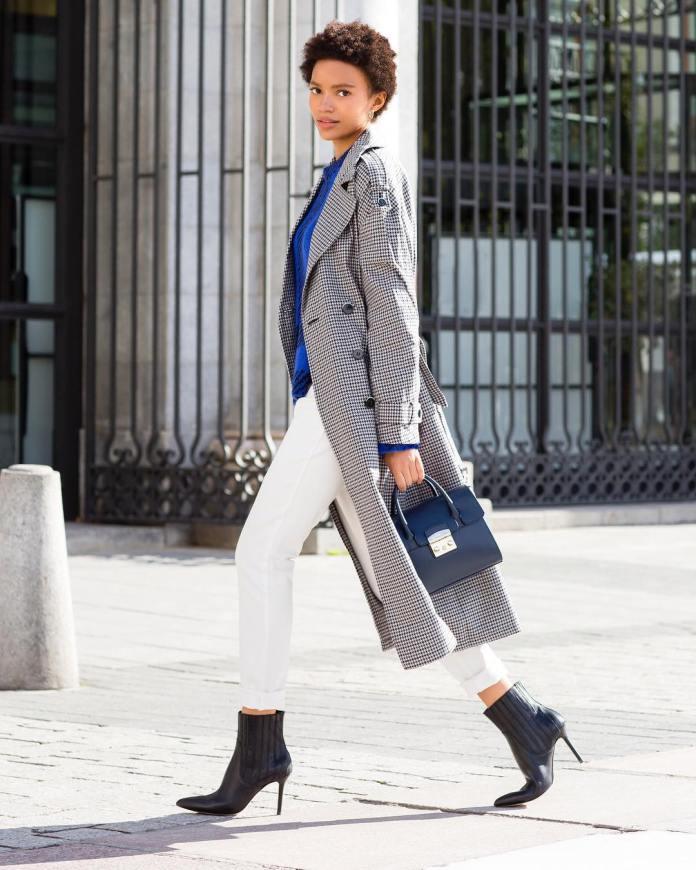 Cliomakeup-pantaloni-bianchi-2020-6-find-pantaloni-aderenti