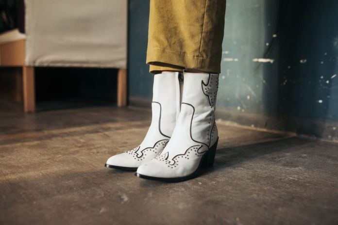 Cliomakeup-stivaletti-primaverili-2020-7-tumbleweed.boots