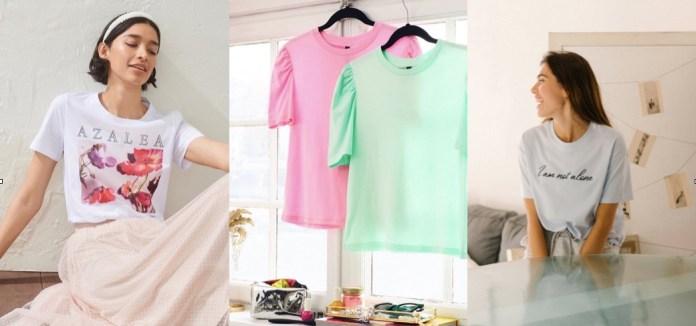 Cliomakeup-t-shirt-donna-primarevili-1-copertina