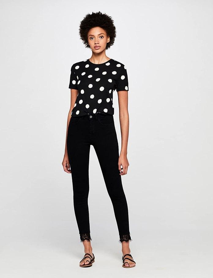 Cliomakeup-t-shirt-donna-primarevili-13-pois-find