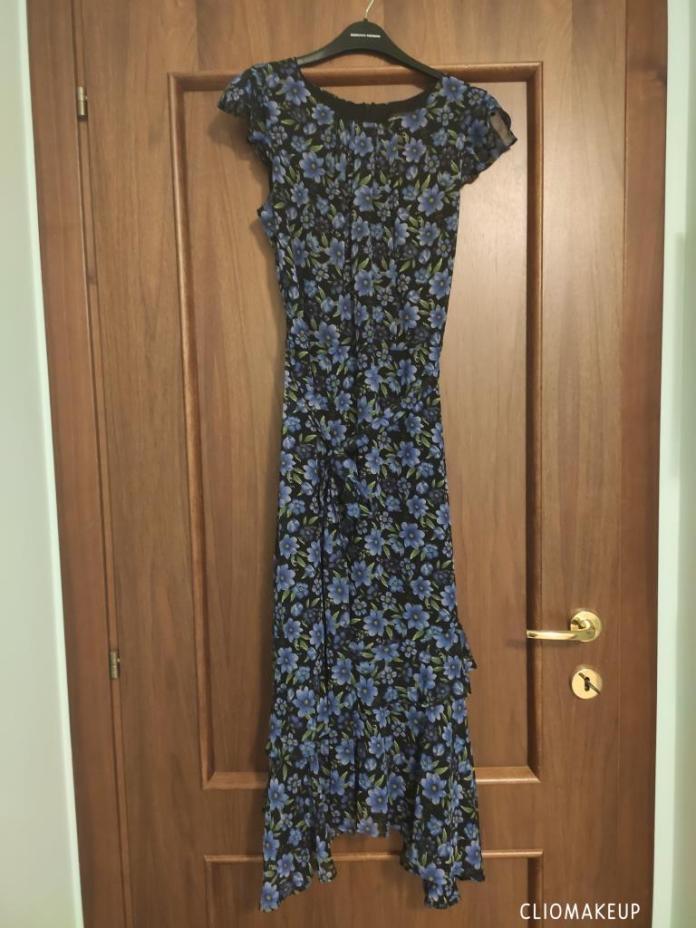 Cliomaleup-vestiti-floreali-4-vestito-lungo-blu