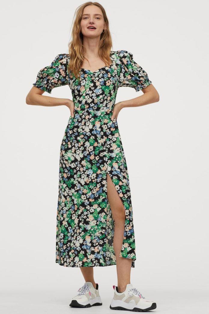 Cliomaleup-vestiti-floreali-5-hm-abito-lungo