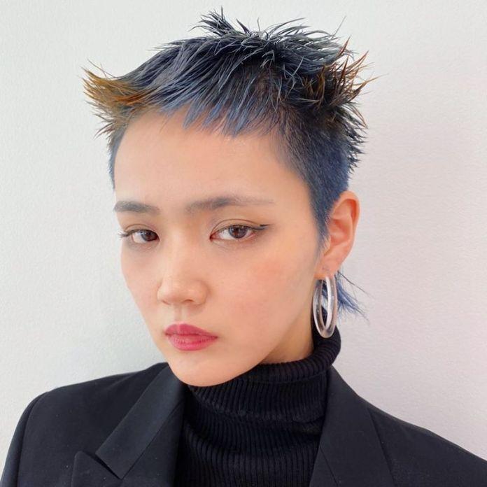 cliomakeup-acconciature-capelli-corti-2020-teamclio-18