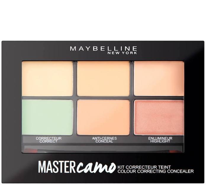 cliomakeup-colour-correct-palette-teamclio-4-maybelline