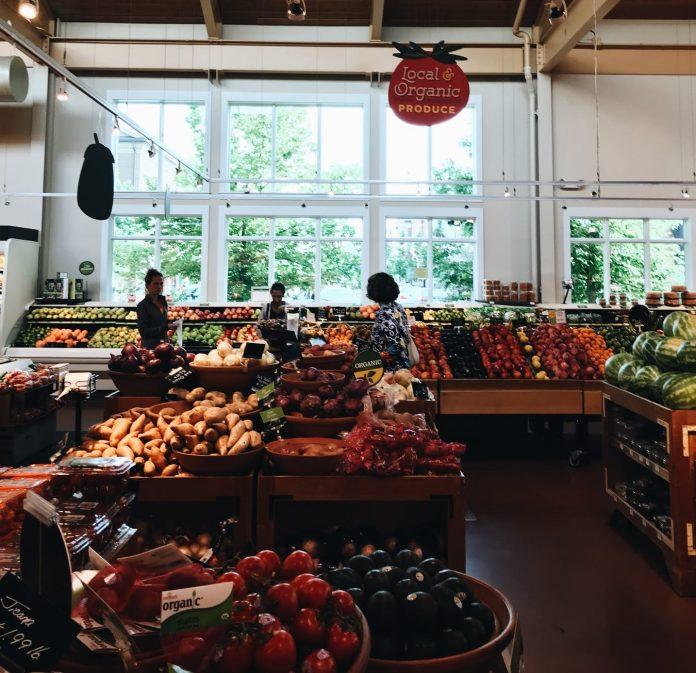 cliomakeup-cosa-comprare-dispensa-19-organico