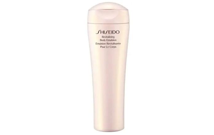 cliomakeup-creme-corpo-leggere-16-shiseido
