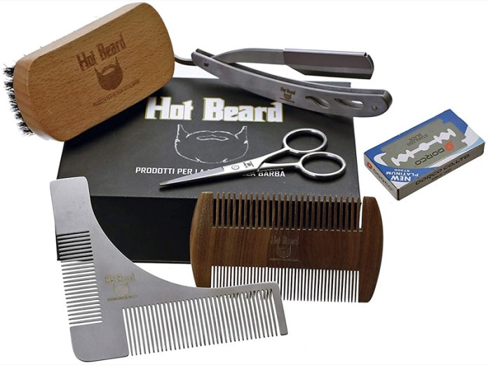 cliomakeup-curare-barba-capelli-3