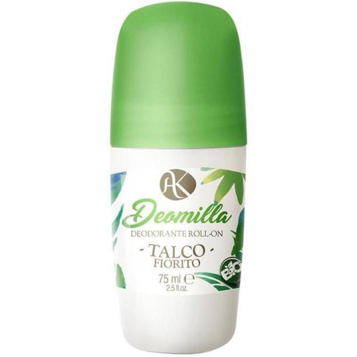 cliomakeup-deodoranti-naturali-teamclio-15