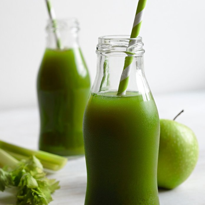 cliomakeup-dieta-adele-16-succo