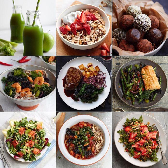cliomakeup-dieta-adele-18-piatti
