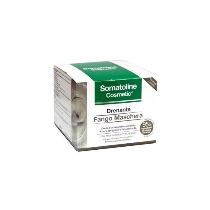cliomakeup-fanghi-anticellulite-2020-teamclio-10-somatoline