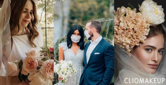 cliomakeup-makeup-sposa-2020-mascherina-1-copertina