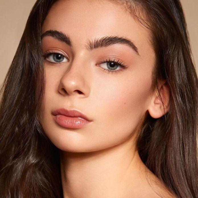 cliomakeup-nude-makeup-teamclio-24