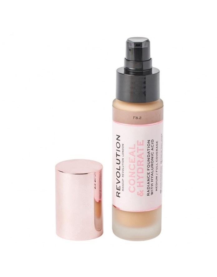 cliomakeup-nude-makeup-teamclio-31