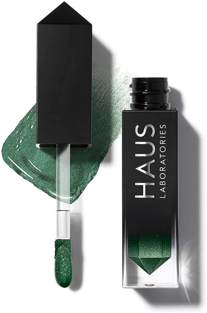 cliomakeup-ombretti-liquidi-estate-2020-teamclio-haus-laboratories