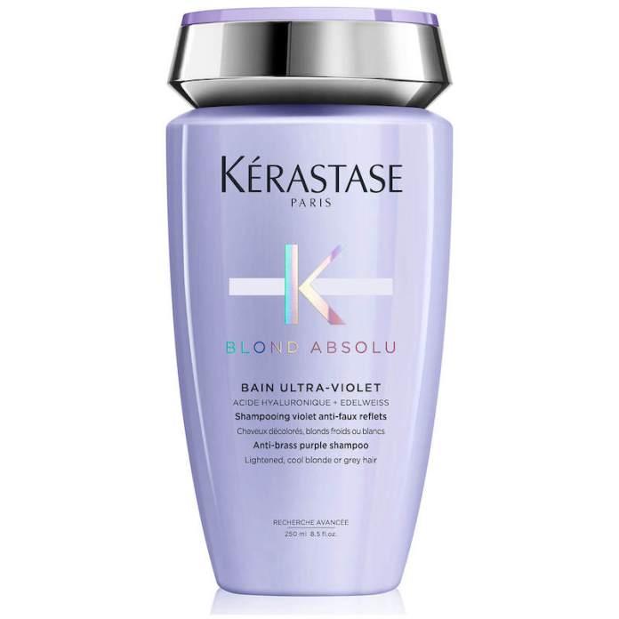 cliomakeup-prodotti-kerastase-teamclio-5-blond-absolu