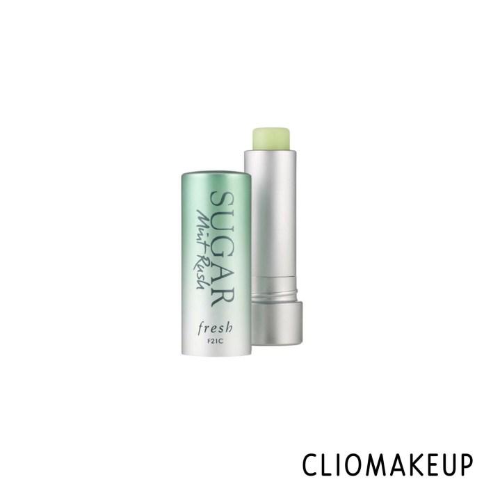 cliomakeup-recensione-balsamo-labbra-fresh-mint-rush-freshening-lip-treatment-1