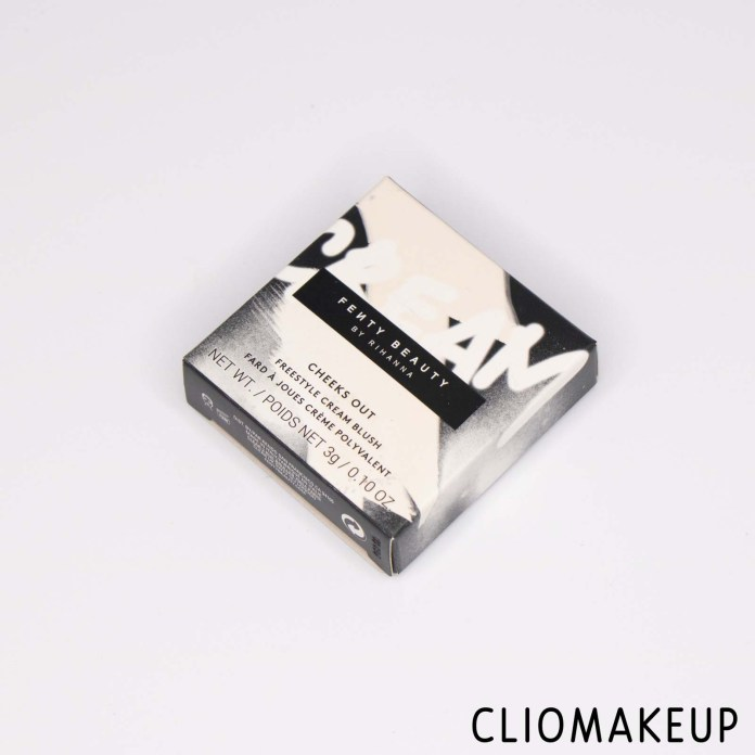 cliomakeup-recensione-blush-fenty-beauty-cheeks-out-freestyle-cream-blush-2