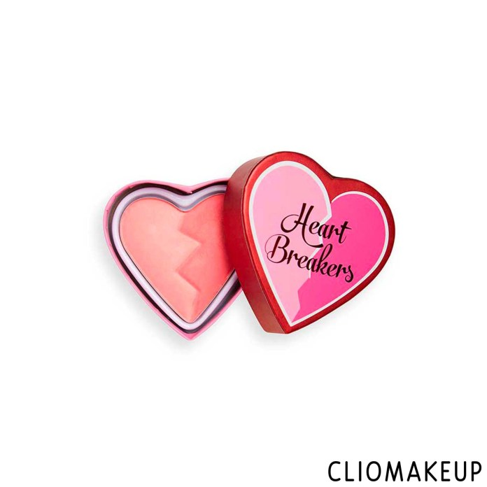 cliomakeup-recensione-blush-i-love-revolution-heart-breakers-matte-blush-1