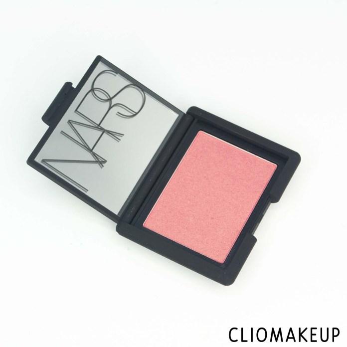 cliomakeup-recensione-blush-nars-blush-orgasm-5