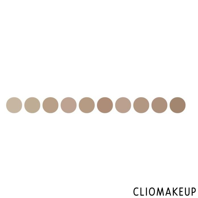 cliomakeup-recensione-correttore-mesauda-pro-light-concealer-3