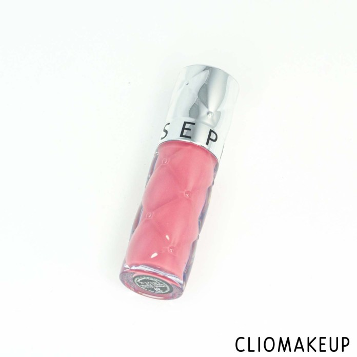 cliomakeup-recensione-gloss-sephora-outrageous-plump-effect-07-pink-pout-2