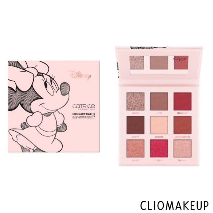 cliomakeup-recensione-palette-catrice-disney-limited-edition-minnie-eyeshadow-palette-1