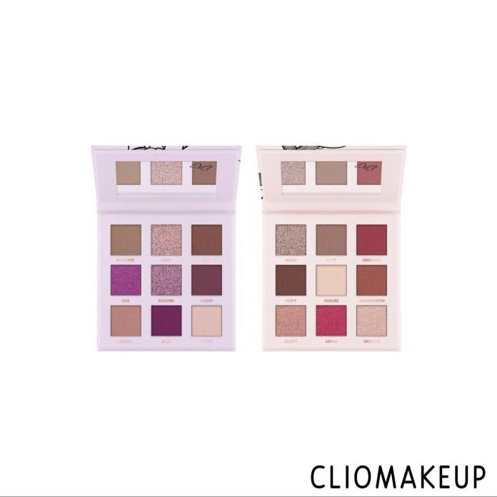 cliomakeup-recensione-palette-catrice-disney-limited-edition-minnie-eyeshadow-palette-3