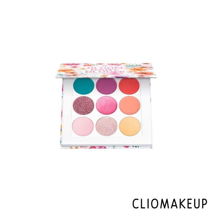 cliomakeup-recensione-palette-essence-bloom-baby-bloom-eyeshadow-palette-3