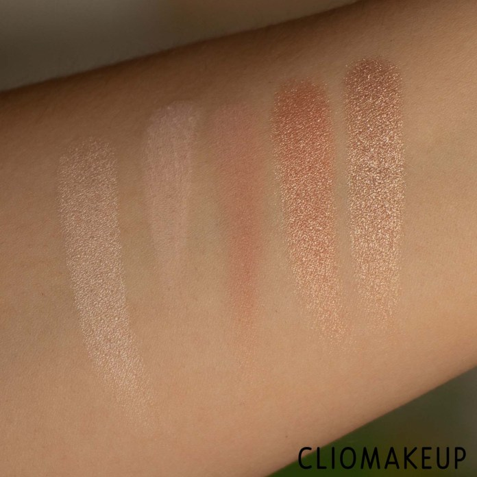 cliomakeup-recensione-palette-essence-the-rose-edition-eyeshadow-palette-6