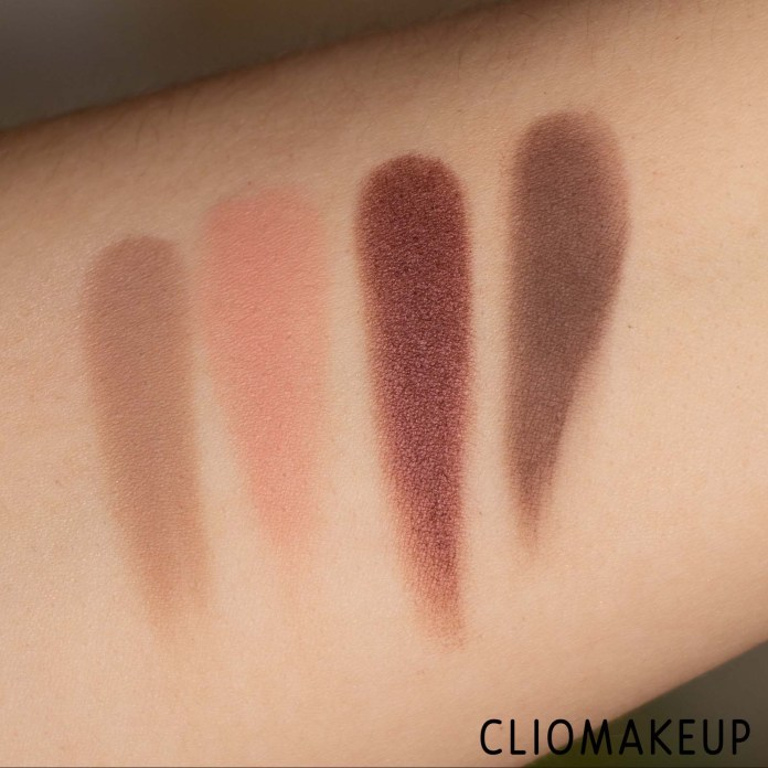 cliomakeup-recensione-palette-essence-the-rose-edition-eyeshadow-palette-9