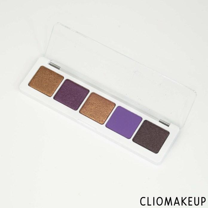 cliomakeup-recensione-palette-natasha-denona-eyeshadow-palette-5-5