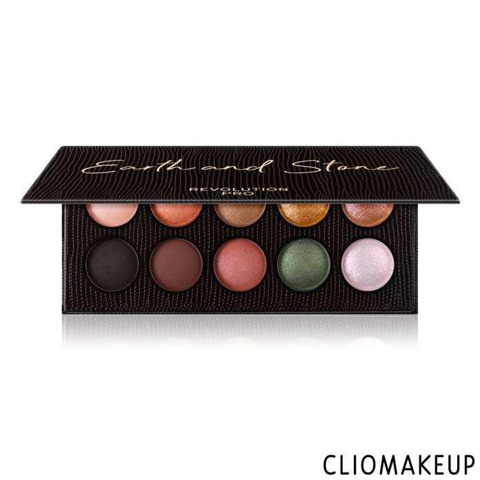 cliomakeup-recensione-palette-tevolution-pro-earth-and-stone-colour-focus-shadow-palette-1