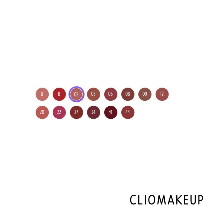 cliomakeup-recensione-rossetti-we-makeup-if-rossetto-3