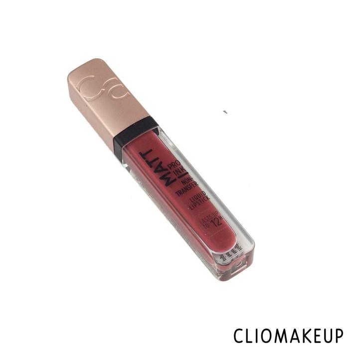 cliomakeup-recensione-rossetto-liquido-catrice-matt-pro-ink-non-tranfer-liquid-lipstick-2