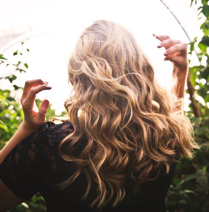 cliomakeup-scrub-capelli-fatto-in-casa-teamclio-5