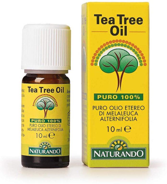 cliomakeup-scrub-capelli-fatto-in-casa-teamclio-tea-tree-oil