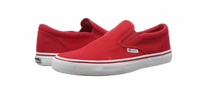 cliomakeup-slip-on-13-superga