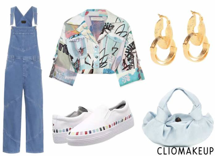 cliomakeup-slip-on-4-tommy
