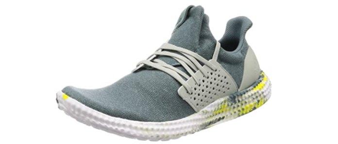 cliomakeup-sneakers-uomo-2020-11-adidas