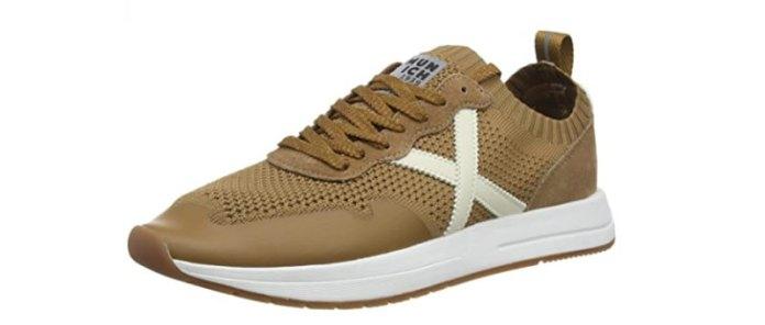 cliomakeup-sneakers-uomo-2020-12-munich