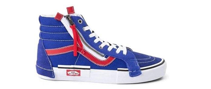 cliomakeup-sneakers-uomo-2020-16-vans