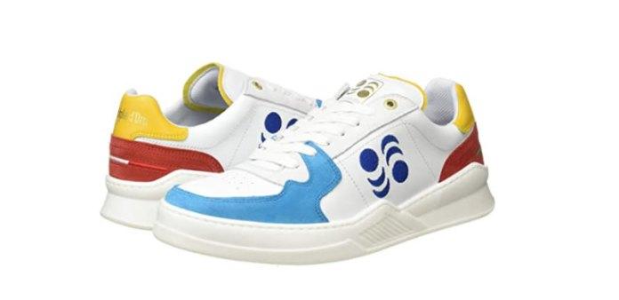 cliomakeup-sneakers-uomo-2020-19-pantofola